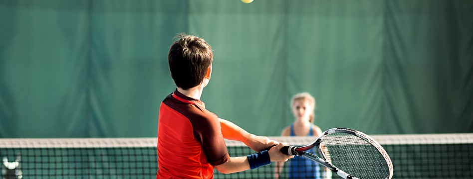 Tennis Tel Aviv